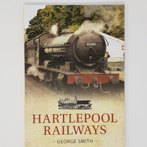 Hartlepool Railway